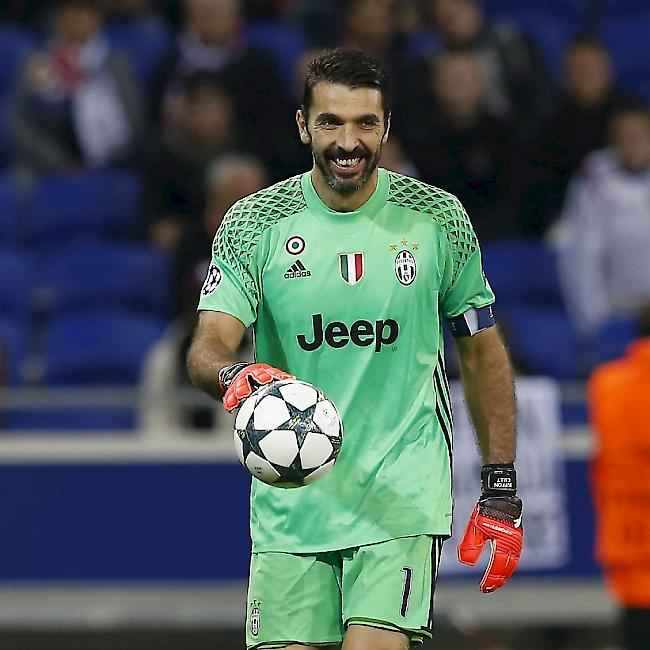 Khedira für entscheidende Juve-Spiele wieder fit