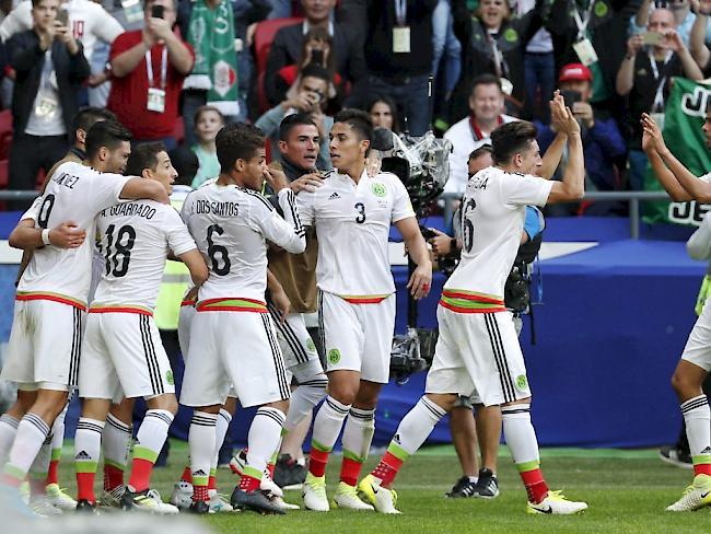 Ronaldo und die Steuern: Stürmerstar vor Weggang von Real?