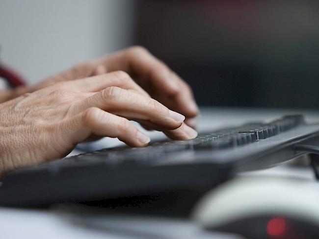 EGMR schränkt Überwachung privater Chats im Büro ein